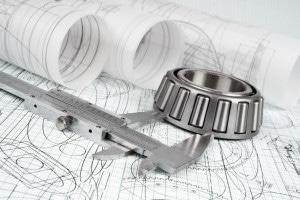 dallas cnc machine shop manufacturing capabilities