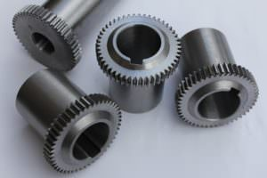 dallas cnc machine shop parts manufacturing