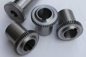 dallas cnc machine shop parts manufacturing